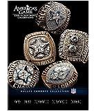 NFL: Dallas Cowboys [Import]