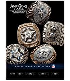 NFL: America's Game: Dallas Cowboys