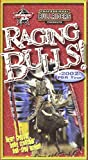 Professional Bullriders presents RAGING BULLS: 2002 PBR TOUR