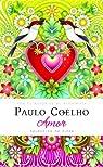 Amor par Paulo Coelho