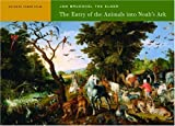 Jan Brueghel the Elder, Arianne Faber Kolb, 0892367709
