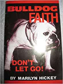 Don t let the dogs out book