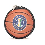 Maccabi Art Utah Jazz Foldable Pencil Case