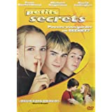 Little Secrets  French