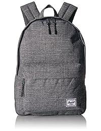Herschel Supply Co, 10029 Bolsos para viajeros