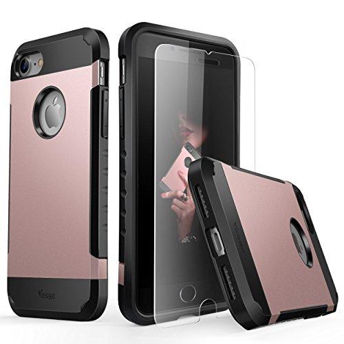 iPhone7CaseShockproof,Anti-ScratchSli...