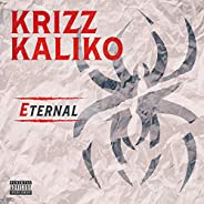 Eternal [Explicit]