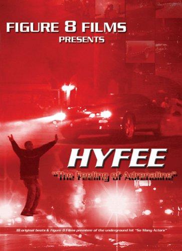 hyfee