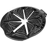 Valken Vsl Paintball Loader Speedfeed-Black/Black Black