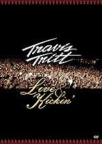 Live & Kickin'  Travis Tritt