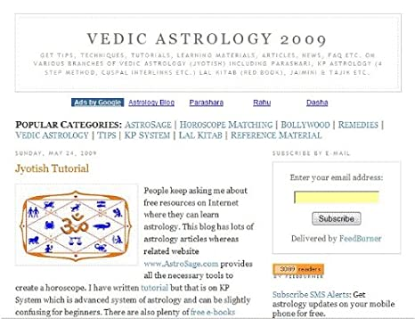 Amazon com: Vedic Astrology: Punit Pandey: Kindle Store