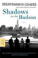 Shadows on the Hudson: A Novel (FSG Classics) Paperback