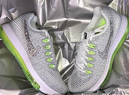 Nike zoom all out low womens 57f064469ed1