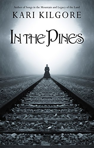 Search : In the Pines