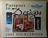 Passport to Design, , 0967666228