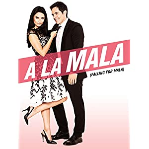 Ratings and reviews for A La Mala