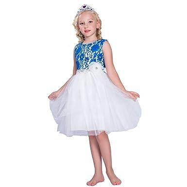 529c9f481ac53 ファンタストコスチューム こどもドレス プリンセス ドレス フォーマル ワンピース スパンコール ピアノ 発表会 結婚式 ガールズ