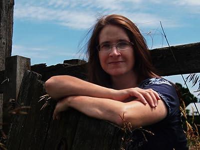 Kim McDougall