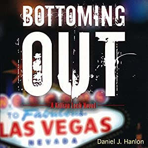 Bottoming Out Audiobook