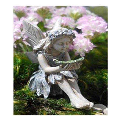 Fairy Garden Miniature Garden Fairy Tammy TAMM68-28