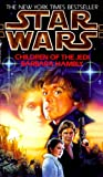 img - for Children of the Jedi (Star Wars) book / textbook / text book