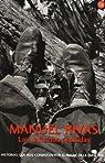Las Llamadas Perdidas par Rivas