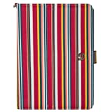 Best Polaroid 10 Inch Tablets - Vangoddy Dauphine Executive Portfolio Cover Case For Polaroid Review