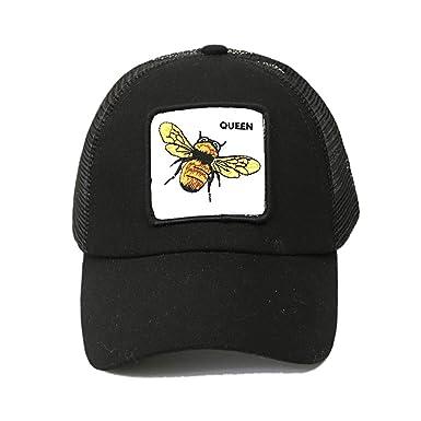 Sombreros Unisex De Secado Rápido De Protección De Malla De Sol ...