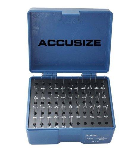 Accusize Tools - 0.011