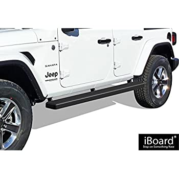 Amazon Com Mopar 82215164 Jeep Wrangler Four Door Jl