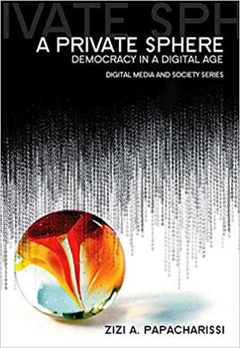 Democracy decent pdfs book archive by zizi a papacharissi fandeluxe Choice Image