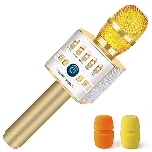 Karaoke Mixer Machine - 6