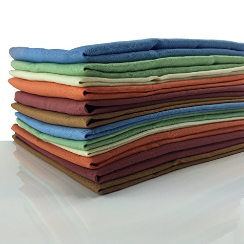 wishstar-pure-100-polyester-multicolor-seaside-cottage-colors-dinner-napkins-12pack-20x20-inch-overs