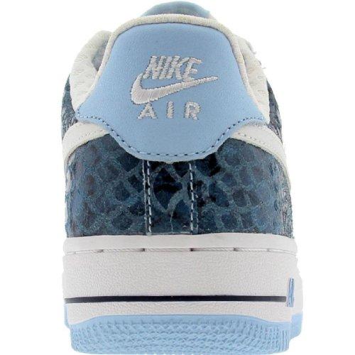 Nike W Air Max 97 Prm - 917646-002