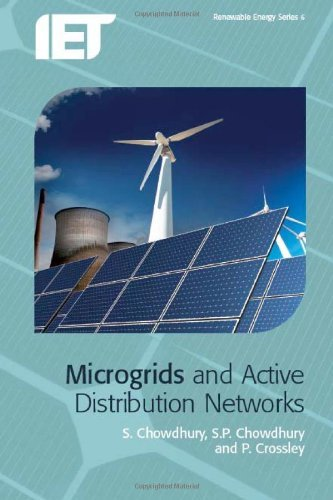 microgrids-and-active-distribution-networks-energy-engineering