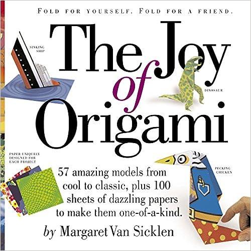 joy-of-origami