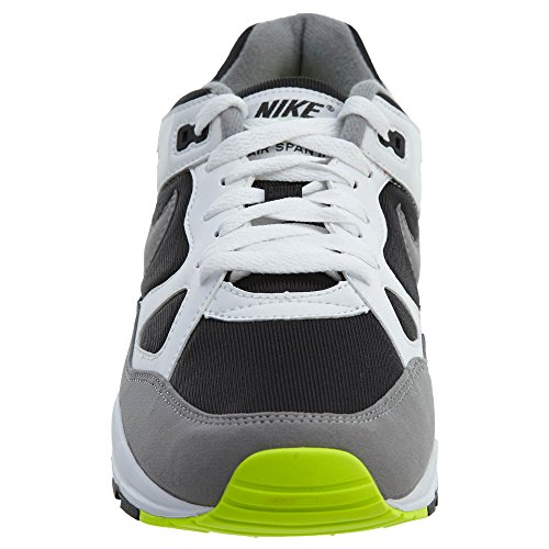 Scarpe White Multicolore Air Dust blac 101 volt Uomo II Running Nike Span H04qZZt
