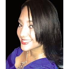 Adriana W. Hernandez