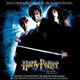 : Harry Potter and the Chamber of Secrets