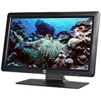 2DT0665 - Elo Touch Solutions 2201L 22quot; LED LCD Touchscreen Monitor - 16:9 - 5 ms