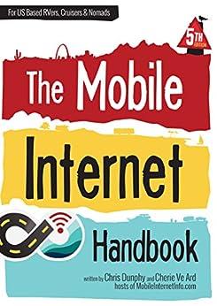 Mobile Internet Handbook Cruisers Nomads ebook product image