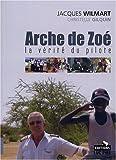 Image de Arche de Zoé (French Edition)