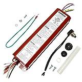 Bodine 10090 - B90 T12 Fluorescent Ballast