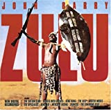 Zulu (1964 Film) (Includes Other John Barry Film Score Selections)