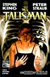 img - for Talisman Road of Trials #3 book / textbook / text book