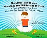 The Easiest Way to Grow, Katz Mabel, 0982591063