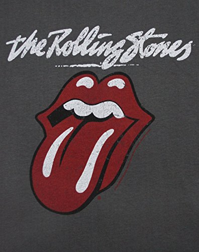 Stones Rolling Clothing Amplified shirt Hommes T 1tz8nxqnAw