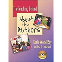 The Teaching Behind About the Authors