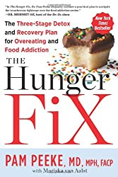 Hunger Fix, The