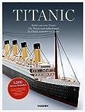 Titanic (Varia 25)